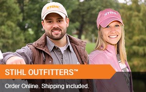 STIHL Outfitters
